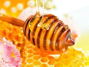 Хороший мед
