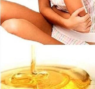 Псориаз на лице причины симптомы и лечение кожи