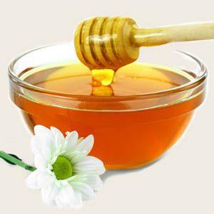 Мед сауна