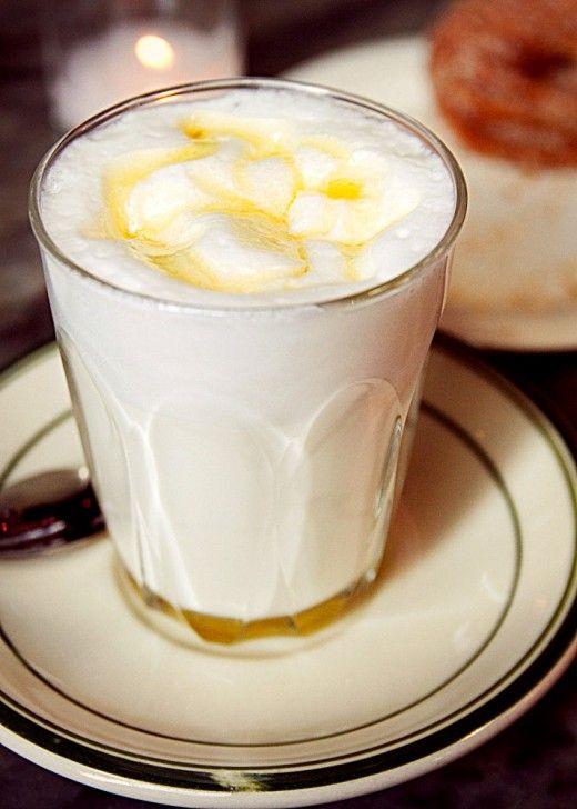 сравнению молоко с чем помогает от бессоницы того, они хорошо